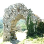 Château de Termes